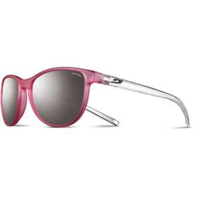Julbo Idol Spectron 3 Sunglasses Kids pink/crystal